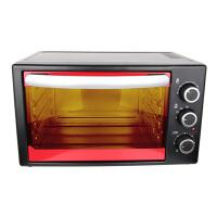 MURENKING/牧人王 K28上下管独立控温28L家用烘培电烤箱