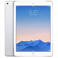 iPad Air 2 64G 4G+wifi版 A1567 9.7英寸平板电脑iPad6 WLAN+Cellular版