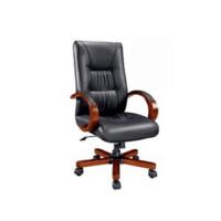 先创XC-Y53老板椅经理椅(牛皮)