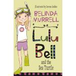 预订 Lulu Bell and the Sea Turtle [ISBN:9780857982018]