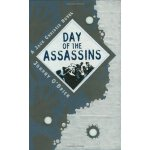 Day of the Assassins ISBN:9781840116731