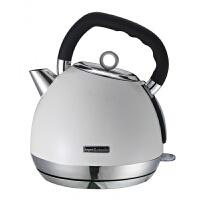 思迪乐 电水壶 电水壶英式304不锈钢食品级 自动断电插电水壶