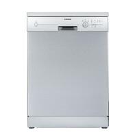 【当当自营】SIEMENS/西门子 SN23E831TI 德国原装进口 独立式洗碗机