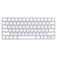 苹果(Apple) MLA22CH/A Apple Magic Keyboard 键盘  Magic Keyboard2 第二代无线蓝牙键盘 完美支持苹果电脑