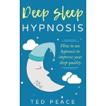 预订 Deep sleep hypnosis: How to use hypnosis to improve your