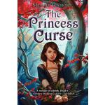 预订 The Princess Curse [ISBN:9780062008152]