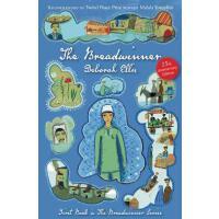 【预订】The Breadwinner