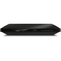 飞利浦(PHILIPS)BDP3480K 高清3D新视界 蓝光播放器 1080P