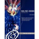 预订 ISO/Iec 20000 Foundation Complete Certification Kit - St