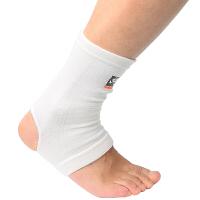 红双喜护踝 针织保暖护踝 保护脚踝 羽毛球/乒乓竹炭 166针织护踝