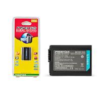 【包邮!】品胜 NP-FW50电池 适用于索尼A5000 A6000 A7R NEX6 7 5TL 5R 5N 3Nl
