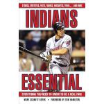 预订 Indians Essential: Everything You Need to Know to Be a R