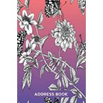 预订 Telephone & Address Book: Alphabetical Records of Addres