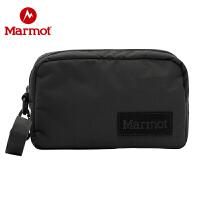 【7.7大牌价:59元】Marmot/土拨鼠新款户外运动大容量洗漱包
