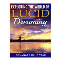 【预订】Exploring the World of Lucid Dreaming