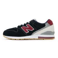 New Balance/NB  男女子复古运动休闲慢跑鞋  MRL996ND
