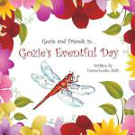 预订 Gozie's Eventful Day [ISBN:9780993539893]