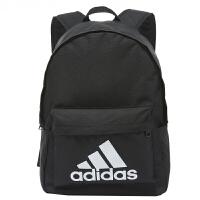 Adidas阿迪�_斯男包女包�\�影�休�e��包�p肩背包FS8332