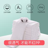 �布尿布�棉新生��和�饨樽硬�100%全棉尿片芥子可洗秋冬尿戒子