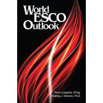 预订 World Esco Outlook [ISBN:9781466558144]