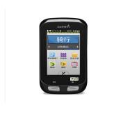 Garmin佳明Edge1000 自行车骑行码表 GPS导航 Wifi蓝牙 来电提醒 包邮