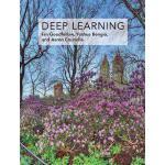 【预订】Deep Learning