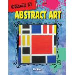 预订 Abstract Art [ISBN:9781482450439]