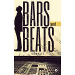 预订 Bars and Beats [ISBN:9781946436603]