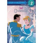 Step Into Reading: Disney Princess: Cinderella (Diamond) IS