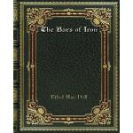 预订 The Bars of Iron [ISBN:9780368253836]
