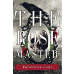 预订 The Rose Master [ISBN:9780989649971]