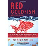 预订 Red Goldfish Nonprofit Edition: How the Best Nonprofits