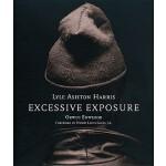 预订 Lyle Ashton Harris: Excessive Exposure: The Complete Cho