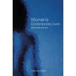 【预订】Women's Contemporary Lives: Within and Beyond the Mirro