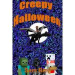 预订 Creepy Halloween: Creeper Holiday Tales Book 3 [ISBN:978