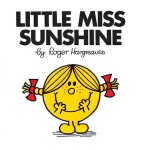 预订 Little Miss Sunshine [ISBN:9780843178166]