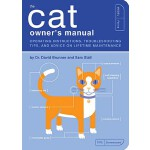 【预订】The Cat Owner's Manual Operating Instructions, Troubles