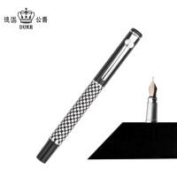 德国公爵duke928钢笔/铱金笔/墨水笔/练字笔