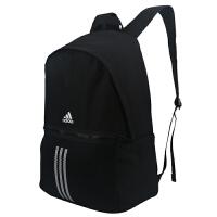 Adidas阿迪�_斯男包女包�\�影��W生��包休�e�p肩背包FS8331