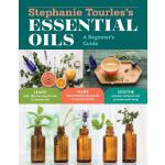 预订 Stephanie Tourles's Essential Oils: A Beginner's Guide: