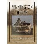 【预订】Bennington House