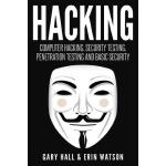 预订 Hacking: Computer Hacking, Security Testing, Penetration