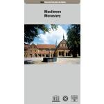 预订 Maulbronn Monastery [ISBN:9783422020542]