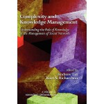 预订 Complexity and Knowledge Management Understanding the Ro