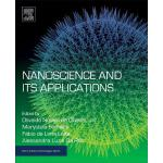 预订 Nanoscience and Its Applications [ISBN:9780323497800]