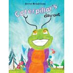预订 Caterpillar's Day Out [ISBN:9781642997811]