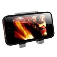 ikodoo爱酷多 平板电脑 / 手机 / MP3 多功能支架 多角度折叠型保护架