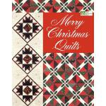 预订 Merry Christmas Quilts Print on Demand Edition [ISBN:978