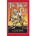Tik-Tok of Oz (【按需印刷】)