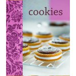 The Funky Chunky Series: Cookies ISBN:9781742573793